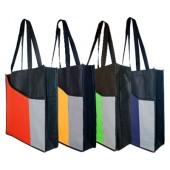 Non Woven Fashion Bags