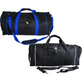 Travel Sports Bag
