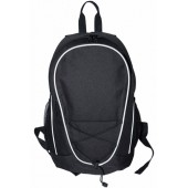 Fashion Backpack Black