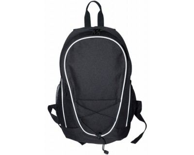 Fashion Backpack Black