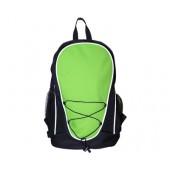 Fashion Backpack Green