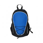 Fashion Backpack Blue