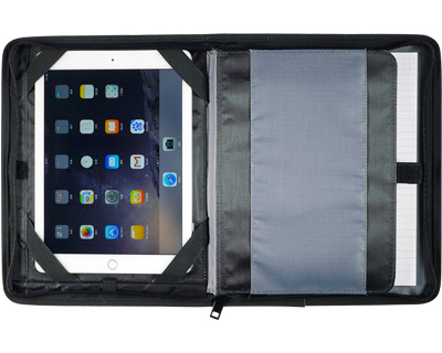 iPad & Tablet Compendiums