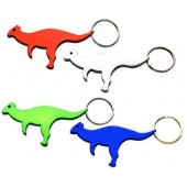Kangaroo Bottle Opener
