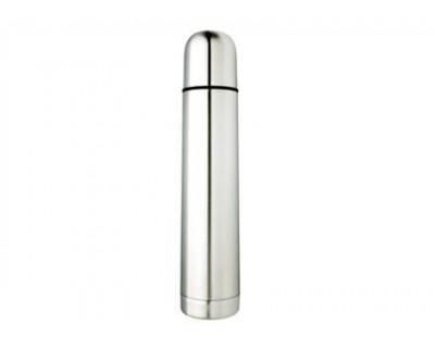 Vacuum Flask 750ml