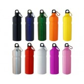 750ml Aluminium Water Bottle
