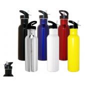 Stainless Steel Water Bottle 800ml