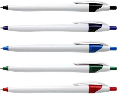 Javelin Pens