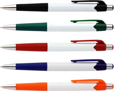 Paris Pens