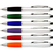 Park Avenue Stylus Pens