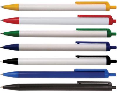 Lancer Pens