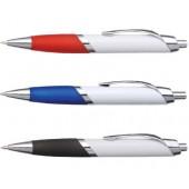 Challenger III Pens