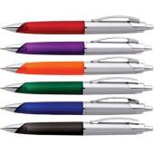 Aviator II Pens