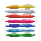 Big Apple (Giant) Pen