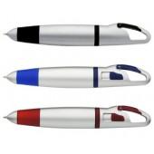 Carabiner Pens
