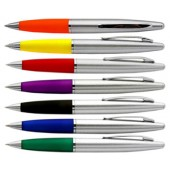 Discovery Pens