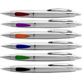 Network Pens