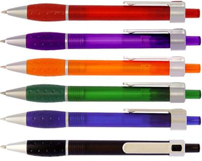 Pro-Grip Pens