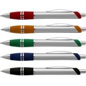 Prima Pens