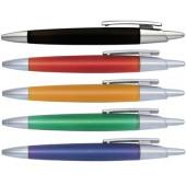 Neptune Pens