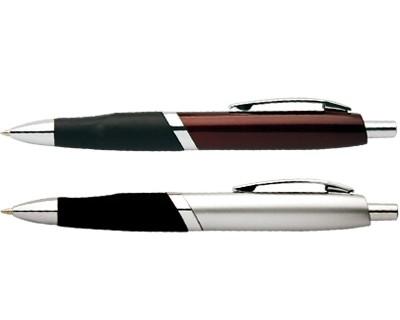 Delta II (Plastic) Pens