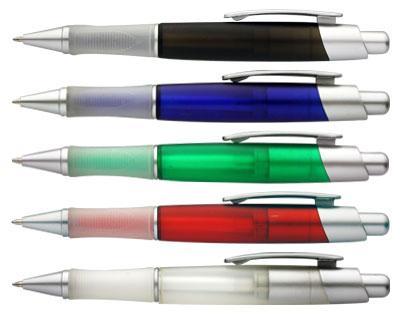 Arctic Pens
