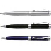 Icon Pen