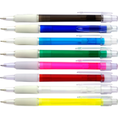 Ice Grip Pens