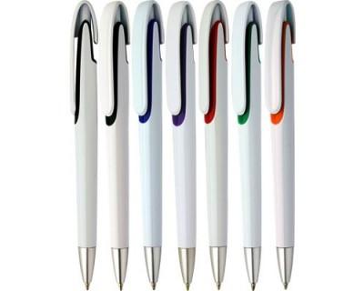 Platypus Pens