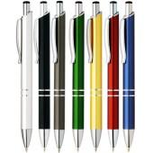 Image Pens (matte)