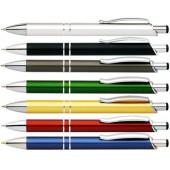 Image Pens
