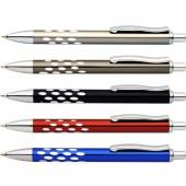 Snowflake Pens