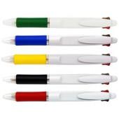 2 Colours Pen