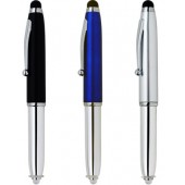 LED Stylus Pens