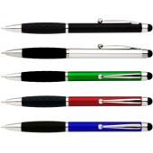 Oscar Stylus Pens