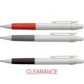 Reef Pens