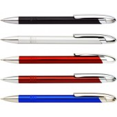 Venice Pens