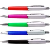 Polar Ice Pens