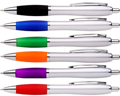 New York Pens