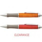 Governor Pens