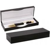 Premier Gift Box