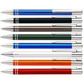 Boulevard Pens