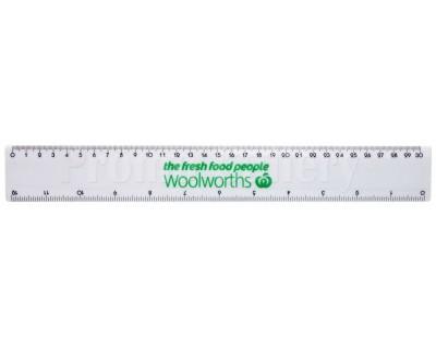 30 cm Ruler