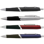 Delta Pens