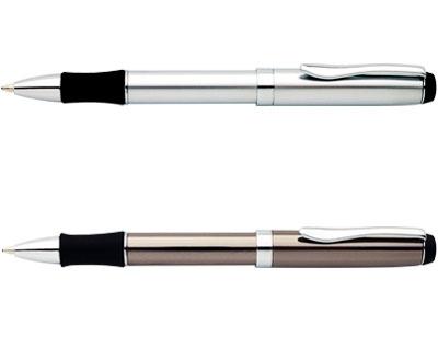 Vienna Pens