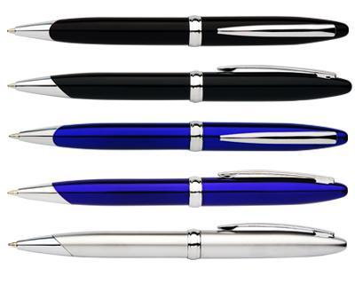 Master Pens