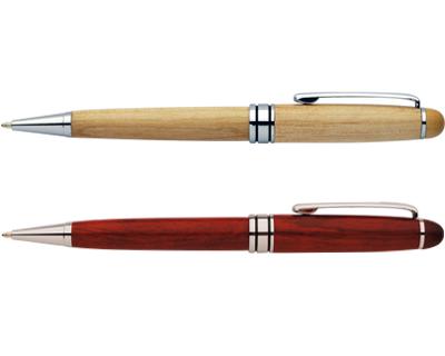 Wooden Vogue Pens