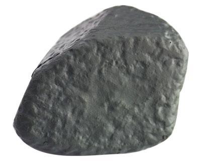 Stress Rock