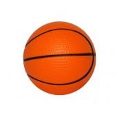 Stress Basket Ball Orange