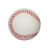 Stress Base Ball